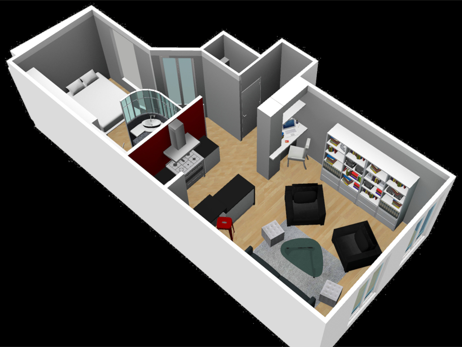 Image Result For Home Design Zillowa